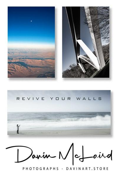 $100 Davinart Gift Card | davinart