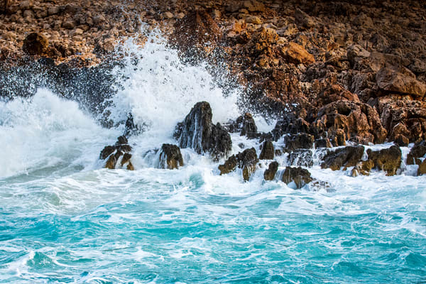 On The Rocks 1 Photography Art | Laura Tidwell Photography