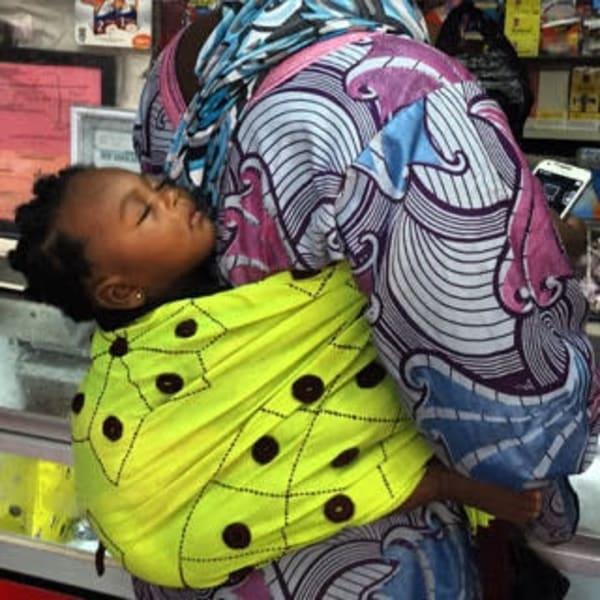 Baby sleeping unl1s5 zjbs8b
