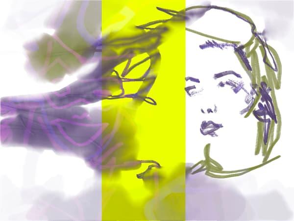 Nrq Art | Cincy Artwork