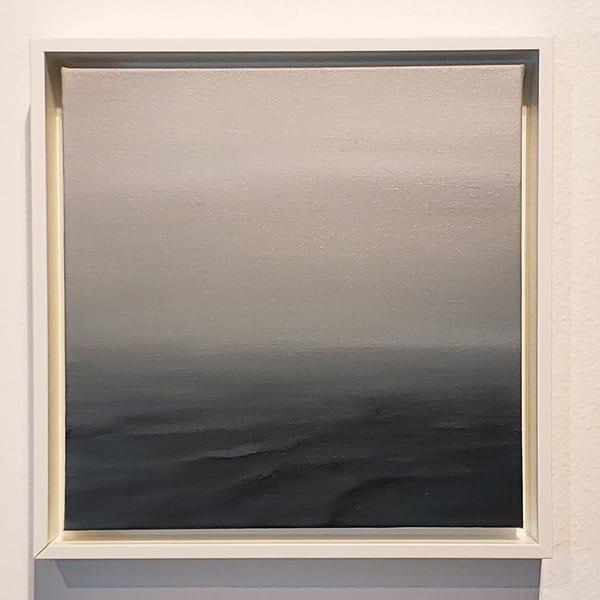 Small 67 Sold Art | Debra Ferrari Fine Art