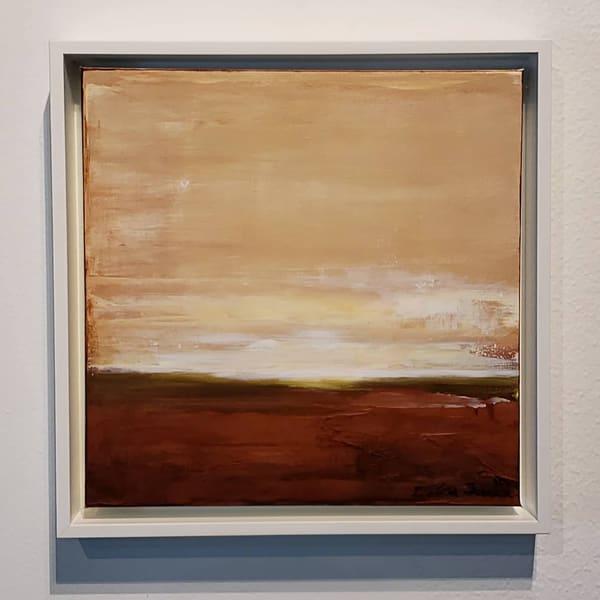 Small 70 Art | Debra Ferrari Fine Art