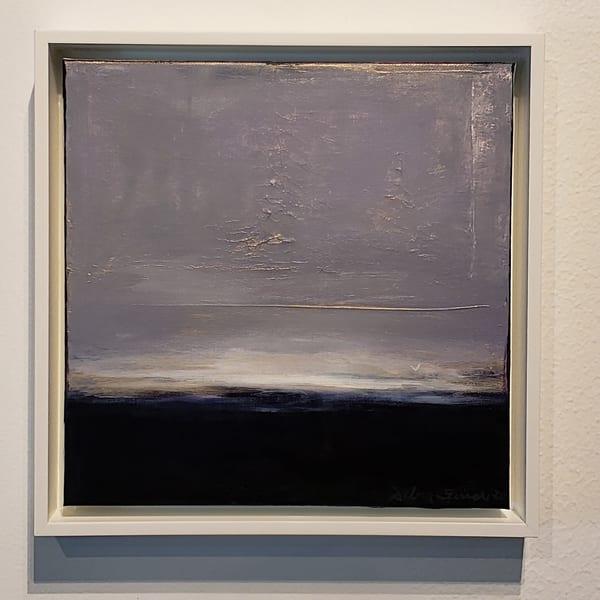 Small 71 Art | Debra Ferrari Fine Art