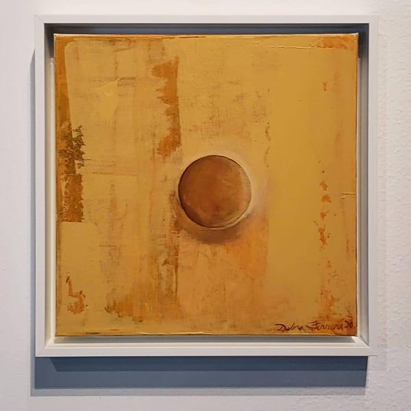 Small 72 Art | Debra Ferrari Fine Art