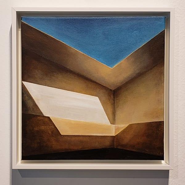 Small 73 Art | Debra Ferrari Fine Art