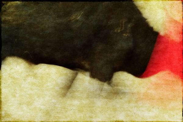 Rhythm Of The Bullfight 3 F Photography Art   Doug Landreth Photography