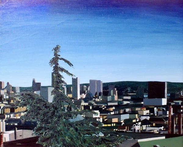 'san Francisco' Art | Cera Arts