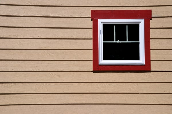 Garage, Whitefish, Montana Photography Art | David Ryan Photography