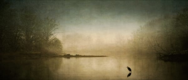 Dawn's Silent Approach   Limited Edition Print Photography Art | Doug Landreth Photography