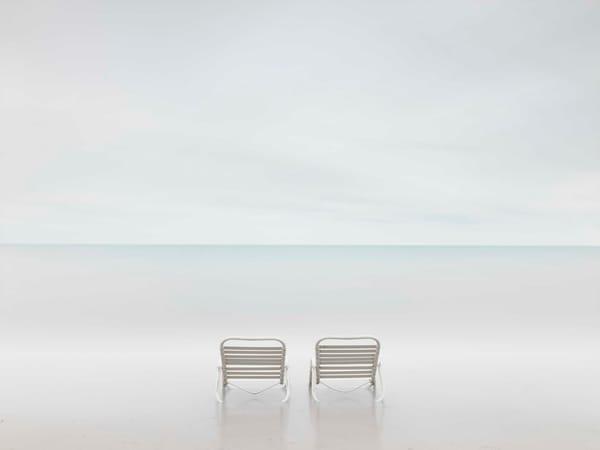 You And I Photography Art | DE LA Gallery