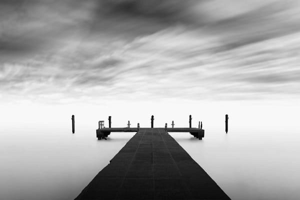 Amara Photography Art | DE LA Gallery