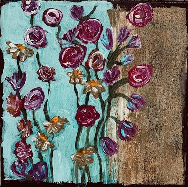 Bloom Art   Friday Harbor Atelier