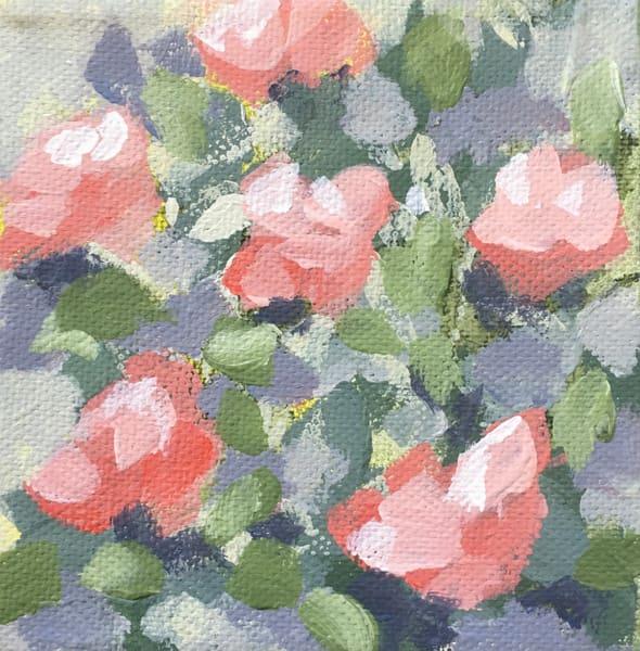 Growing In Grace 2 Art | Kristin Webster Art Studio
