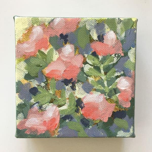 Growing In Grace 3 Art | Kristin Webster Art Studio