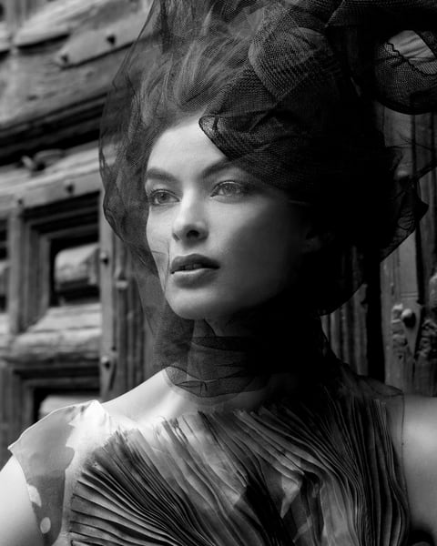 Natalia Photography Art | MPF Gallery