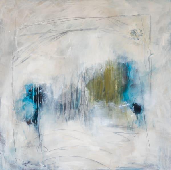 Sea Surprises Art | Claire Gowdy Art