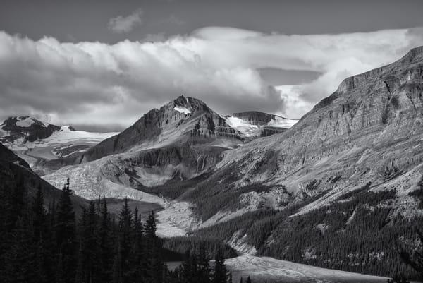 Glacial Drift Photography Art | Namaste Photography