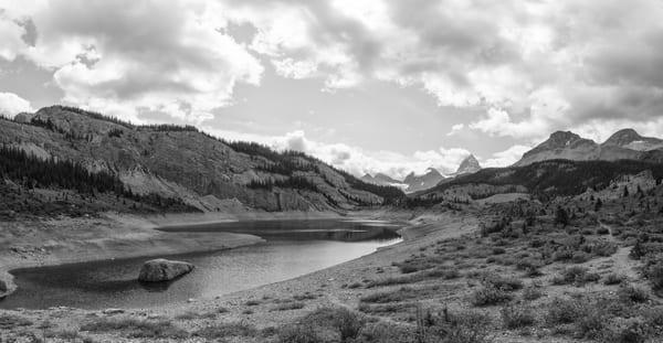 Og Lake Photography Art | Namaste Photography