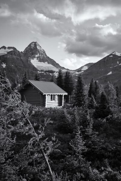 Solitude Photography Art | Namaste Photography