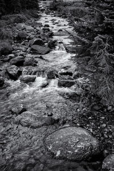 Serenity Photography Art | Namaste Photography