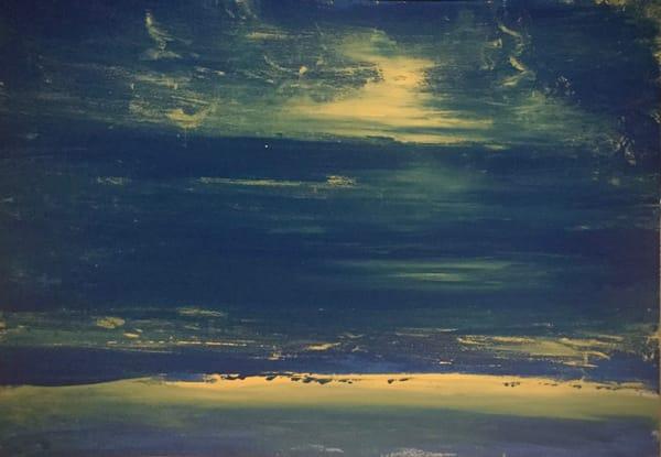 The Light Still Shines Through Art | RPAC Gallery