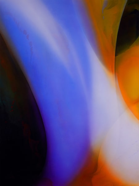 Face To The Sun Art | Marci McDonald Fine Art