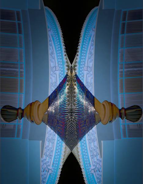 Unzipped Art   Best of Show Gallery