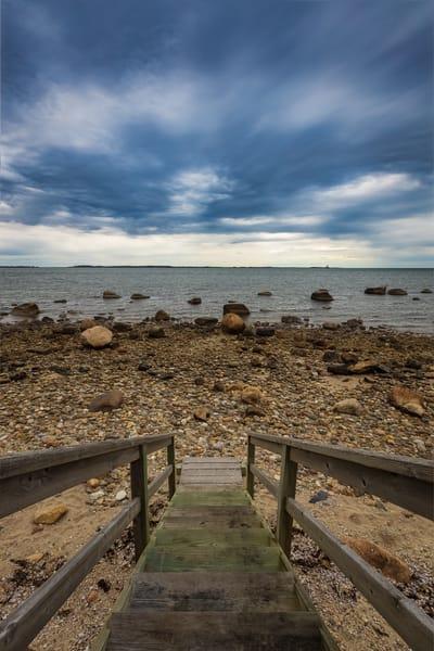 Shelter Island images by David Arteaga of Teaga Photo.