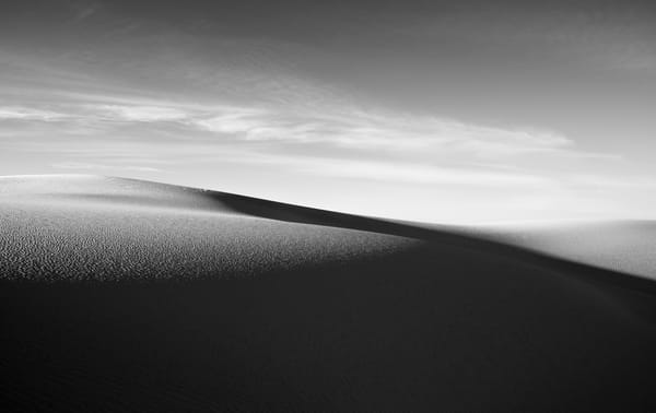 White Sands, Nm #14 Photography Art | Kit Noble Photography