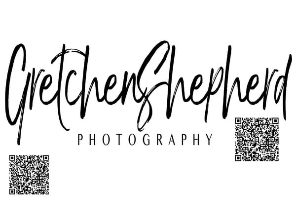 $25 Gift Card | Gretchen Shepherd Photography / Images by Gretchen
