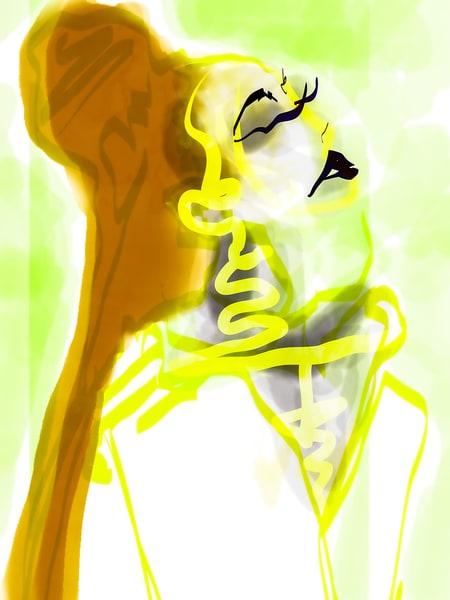 Nrqpp  Art | Cincy Artwork