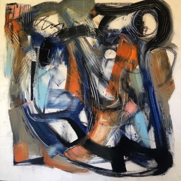 Patterns And Insights Art | MardisArt