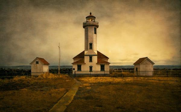 Late Light   Limited Edition Prints Photography Art | Doug Landreth Photography