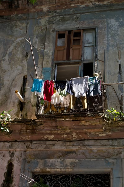 """Havana Happenstance "" a photograph for sale by Muffy Clark Gill"