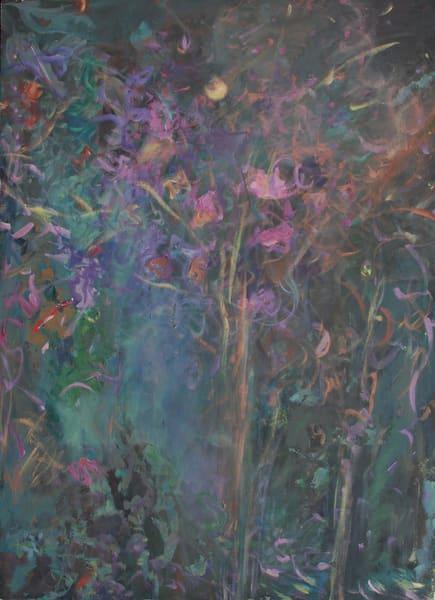 Midsummer Night's Dream Art   All Together Art, Inc Jane Runyeon Works of Art