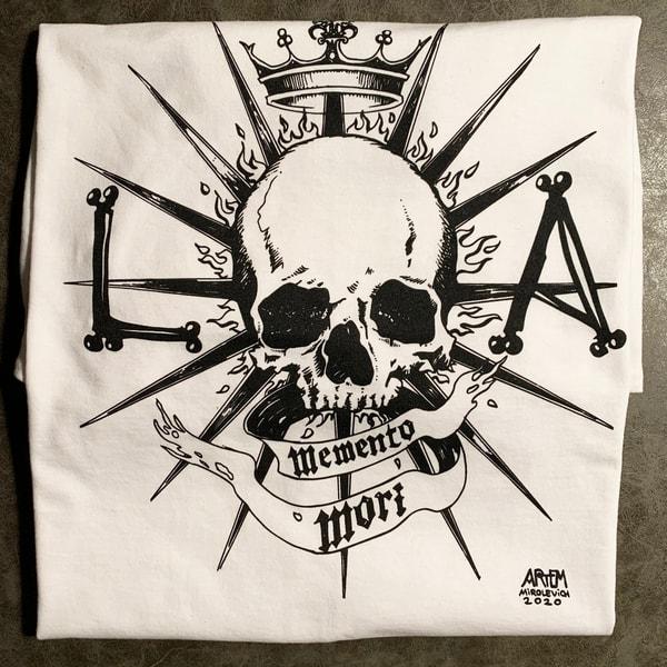 T Shirt | artemart