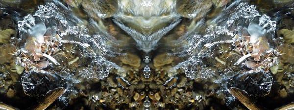 Mirror 036_The Ice Owl