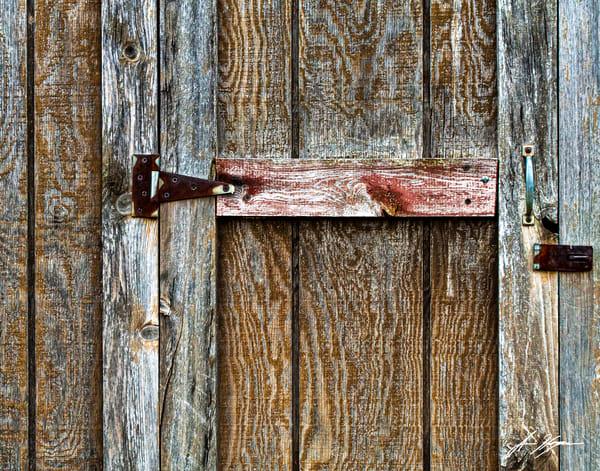 Shed Door Art   Hogan's Harbor Art Gallery