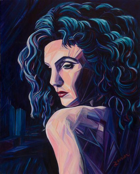 Walenda Art | barbaraferrier