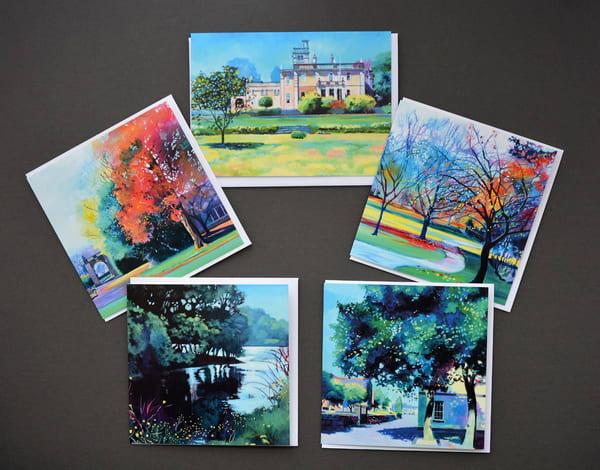 Llanelli Greeting Cards Online