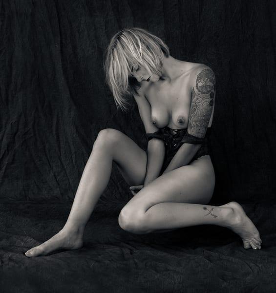Cherish Introspective Photography Art   Dan Katz, Inc.
