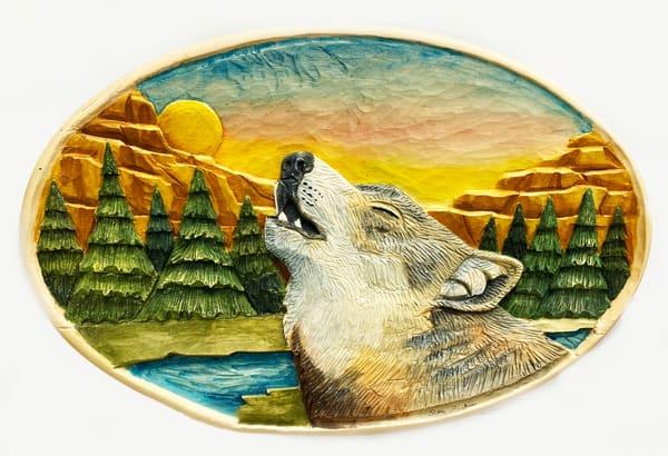 RPerkins-Wolf-Howling-orig