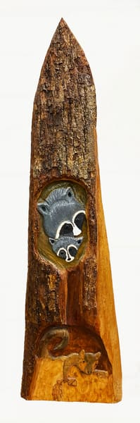 RPerkins-Pets-in-tree-wood