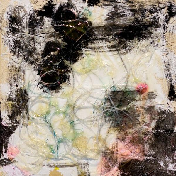 Junkyard Dreams Art | Makiko Harris Art