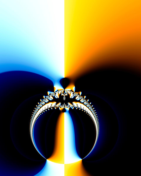Ring of Influence