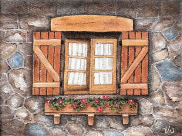 Window5 i7rgc9 qqmvof
