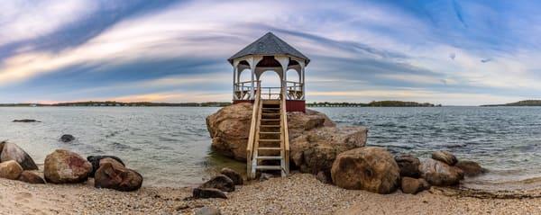 Shelter Island Images by David Arteaga  of Teaga Photo