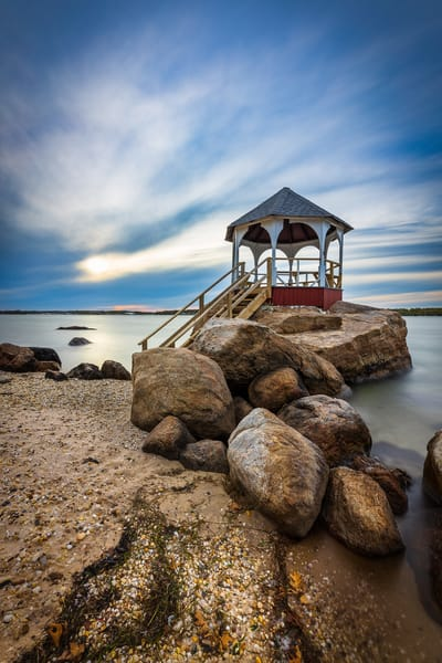 Shelter Island Imagery by David Arteaga of Teaga Photo