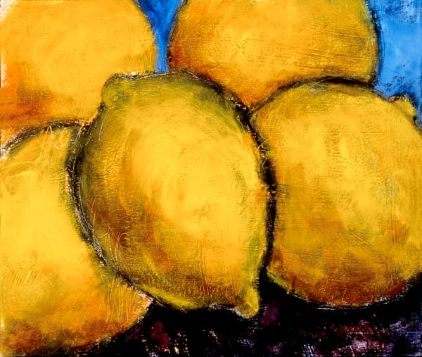 Cox08 Art | Joan Cox Art