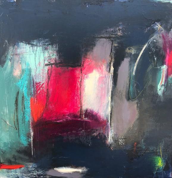 Four Art | kellymerkurart